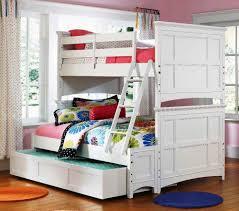 ikea teen bedroom furniture. Minimalist Decor Ikea Teenage Bedroom. Bed. Bedroom Teen Furniture