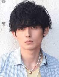2018年夏に流行るメンズヘアスタイルブログhiro Ginza 五反田店