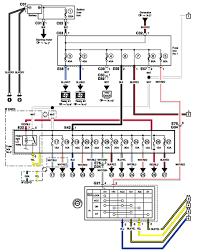 suzuki main breaker or fuse full size image