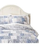 Warm Up This Winter! Deals on Simply Shabby Chic Quilts & Bedspreads & Bohemian Patchwork Quilt - Simply Shabby Chic Adamdwight.com