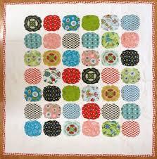Dutch Treat Sewing: Quilts! - Betz White & caseyyork_delftquilt Adamdwight.com