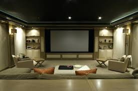 home theater lighting ideas. Home Theater Lighting Design Ideas Medium Size Of Theatre Where To Place Wall Sconces Plug In Sconce Chairman Mao Card Game