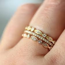 Diamond Wedding Bands Diamond Size Vs Design
