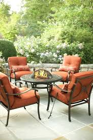 home depot outdoor dining sets simple ideas home depot outdoor dining table attractive home depot outdoor