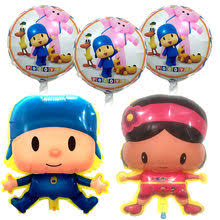 Compare Prices on Pocoyo Free Shipping- Online Shopping/Buy ...
