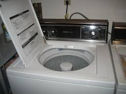 kenmore washer and dryer 70 series. kenmore washer and dryer 70 series r