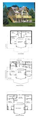 jill bathroom configuration optional: hillside house plan total living area  sq ft  bedrooms and  bathrooms