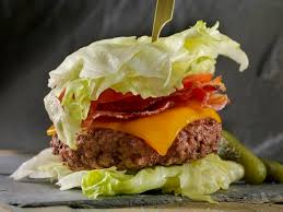 Mcdonalds Fast Food Calorie Chart The Best Keto Fast Food Items At Mcdonalds In N Out Taco