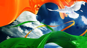 images 2016 free republic day hd wallpapers