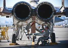 jet engine mechanic for a fighter pinteresting pinterest air force jets and engine turbine engine mechanic