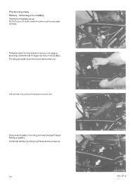bmw k k repair manual 21