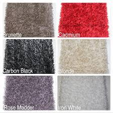 shag rugs. Interesting Shag Kane Carpet Tempera Shag Ultra Soft Area Rug Shagtacular Collection  For Rugs