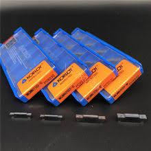 Popular <b>Mgmn300</b> Carbide-Buy Cheap <b>Mgmn300</b> Carbide lots from ...