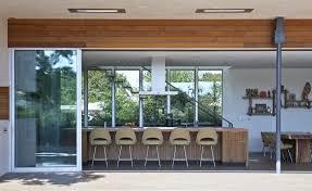 gorgeous large sliding glass doors brilliant modern sliding patio doors with inspirations large sliding glass doors