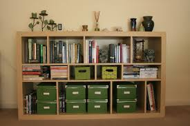 Living Room Bookshelf Decorating How To How To Decorate A Bookshelf How To Decorate A Bookshelf