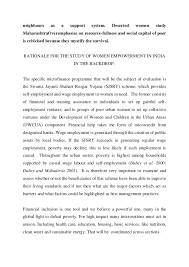 women empowerment essays for i e s ias phd mphil entrance exams  10 neighbours