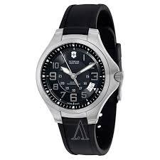 victorinox swiss army active 241462 men s watch watches victorinox swiss army men s active base camp watch
