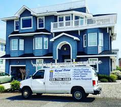 royal pane window cleaning barnegat long beach island nj power washing gutter cleaning