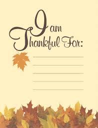 free thanksgiving printable place setting cards free thanksgiving printable from bluemountain