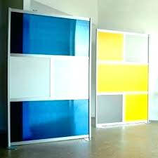 office space divider. Office Space Dividers Elegant Room Divider Workspace Used Sale Cheap With Doors I