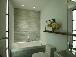 home remodeling design. full size of bathroom:bathroom inspiration remodeling design small bathroom ideas with tub home