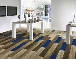 armstrong flooring natural creations with diamond 10 technology