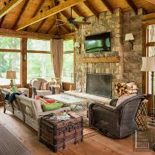 screened covered patio ideas. Enclosed Covered Patio Ideas Of Screened Porch Archives The Companythe Company S
