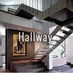games room small hp hallway 1 bachelor pad ideas