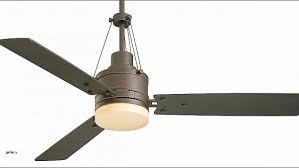 allen roth ceiling fan owner s manual best imageforms co