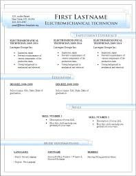 Microsoft Cv Template Cv Template Microsoft Publisher Resume Download Word Throughout
