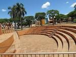 imagem de Nova Santa Rosa Paraná n-17