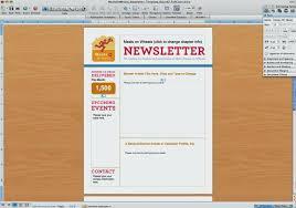 Resume Templates Microsoft Word 2013 Gorgeous Resume Template Download Microsoft Word Visualographyco