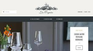Restaurant Cours De Cuisine Et Séminaires à Lille Dans Le Nord 59