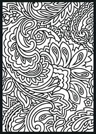 Stained Glass Coloring Books Disney Stained Glass Coloring Pages