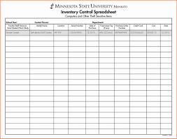 timesheet calculator spreadsheet 030 spreadsheet bi weekly timesheet template excel fresh