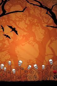 desktop nexus wallpaper for halloween unique fhdq backgrounds
