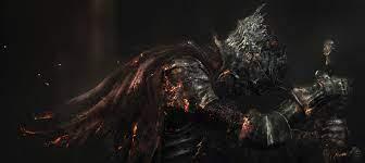 Dark Souls 3 Wallpapers - Wallpaper Cave
