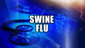 Seasonal outbreak of Swine Flu in Pune: Doctors asked not to panic