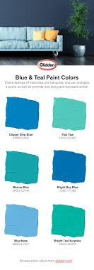 True Blue Paint Color 25 Best Glidden Paint Colors Ideas On Pinterest Neutral Wall