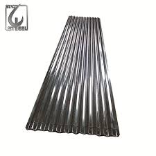 china jis g3302 sgcc galvanized steel iron corrugated roof tiles for building materials china pvc roofing tile prepainted roofing sheet