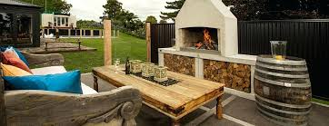 outdoor fireplace cost combined with outdoor wood burning fireplaces how much does it cost to install