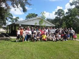 Twila Payne Ministries - Home   Facebook