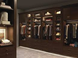 custom walk in closets. Simple Closets Custom Closets Throughout Walk In