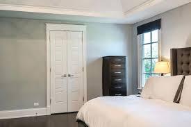 double doors for bedroom best interior double doors images on front doors bedroom double double door double doors for bedroom