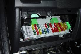 help my car won t start car keys check the fuse box