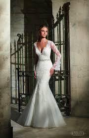 52 Best Wedding Dresses I Like Images On Pinterest Wedding