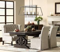 dining lighting ideas. Top 70 Perfect Dining Room Pendant Light Chandelier Ideas Fixtures Lights Above Table Originality Lighting