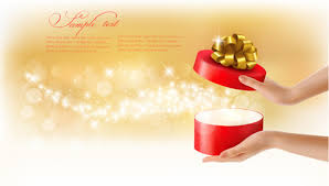 Gifts Background Gift Background Free Vector Download 52 735 Free Vector