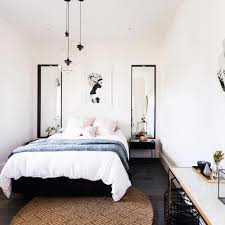 small master bedroom ideas. Add Mirrors | Small Master Bedroom Ideas On A Budget S