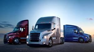 2018 volvo semi.  volvo introducing the all new 2018 freightliner cascadia call 8007248061 for  info  youtube in volvo semi o